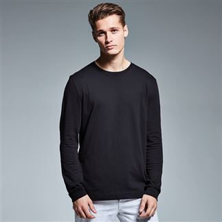 Men's long sleeve Anthem t-shirt